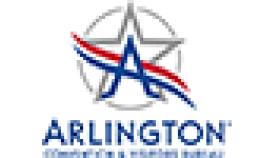 Official Travel Site of Arlington