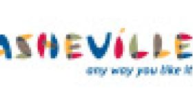 Official Asheville Travel Site