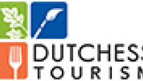 Official Dutchess County Travel Site
