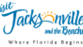 Official Jacksonville Travel Information