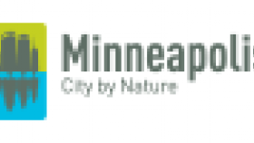 Official Minneapolis Travel Site