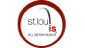Official St. Louis Travel Site