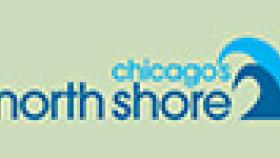 Official Chicago's North Shore Travel Site