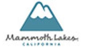 Official Mammoth Lakes Travel Site